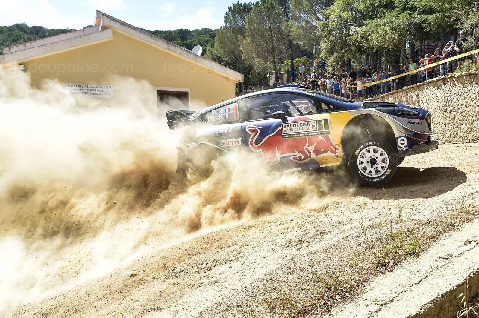 rallye-de-sardaigne-2017-victoire-d-ott-tanak-ford-premiere-de-sa-carriere-344-2.jpg
