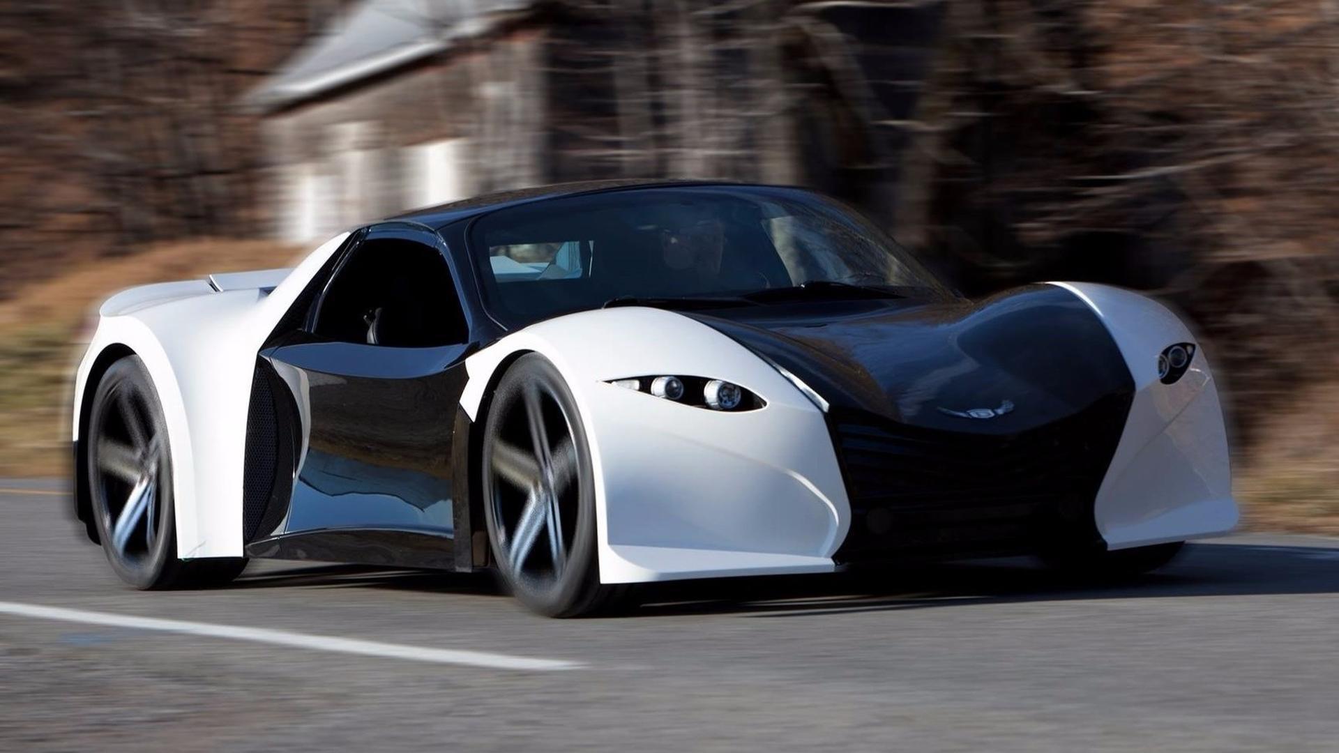 tomahawk-la-toute-premiere-voiture-sport-100-electrique-faite-au-quebec-339-1.jpg