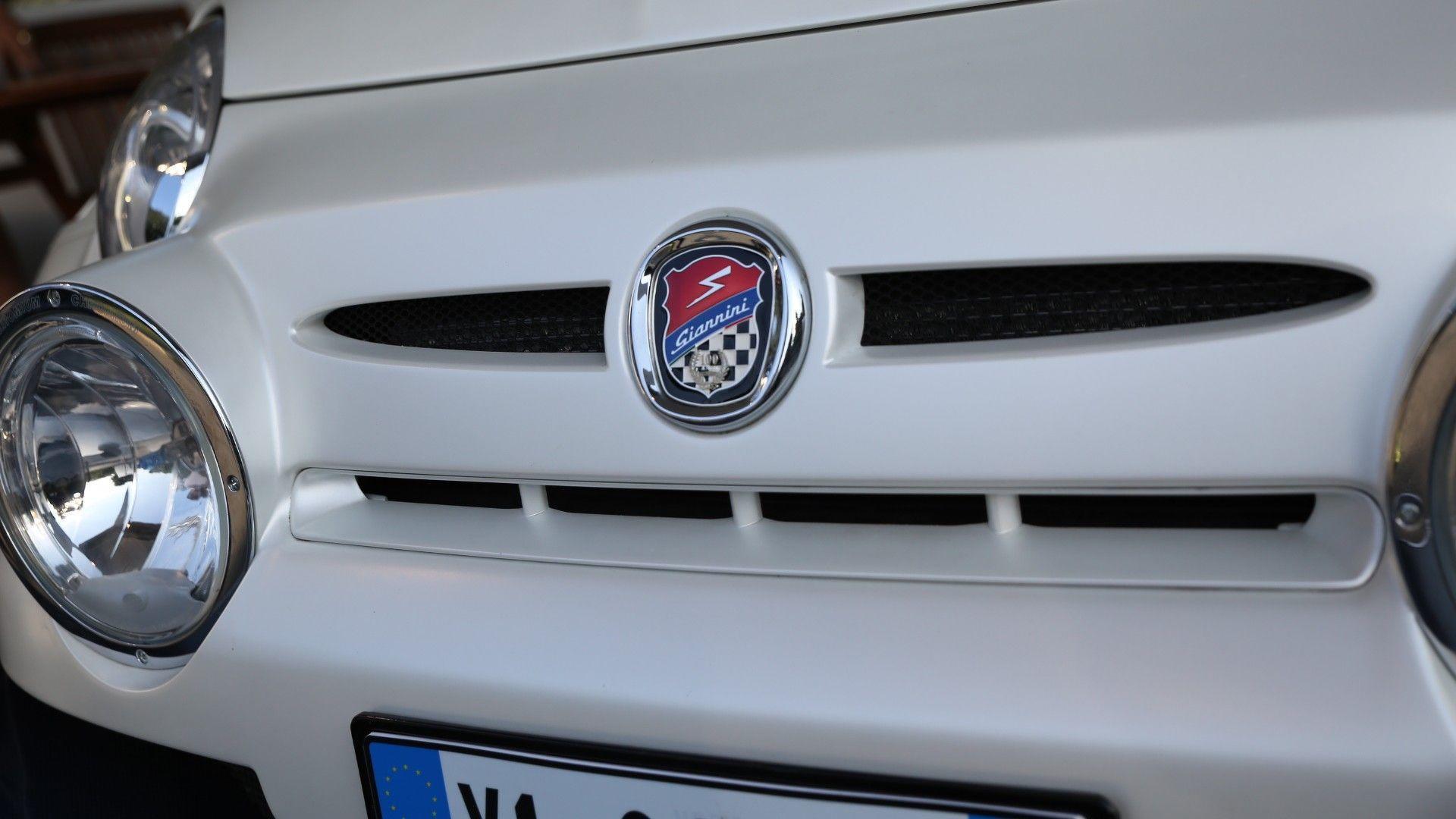 un-moteur-alfa-romeo-de-350-chevaux-sur-une-fiat-500-343-3.jpg