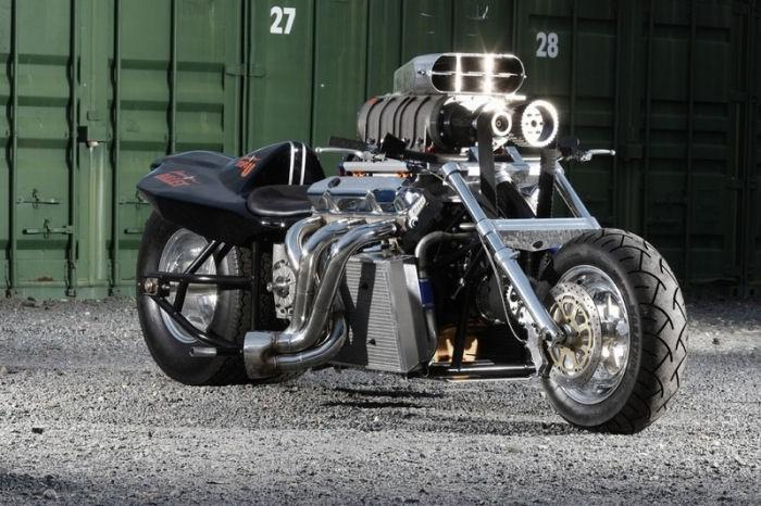 connaissez-vous-les-motos-les-plus-puissantes-368-1.jpg