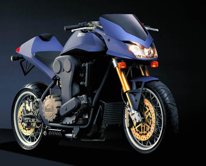 connaissez-vous-les-motos-les-plus-puissantes-368-14.jpg