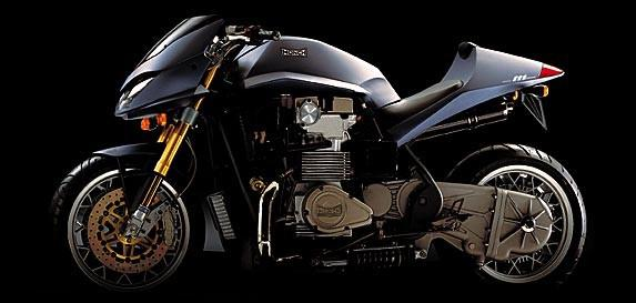connaissez-vous-les-motos-les-plus-puissantes-368-15.jpg