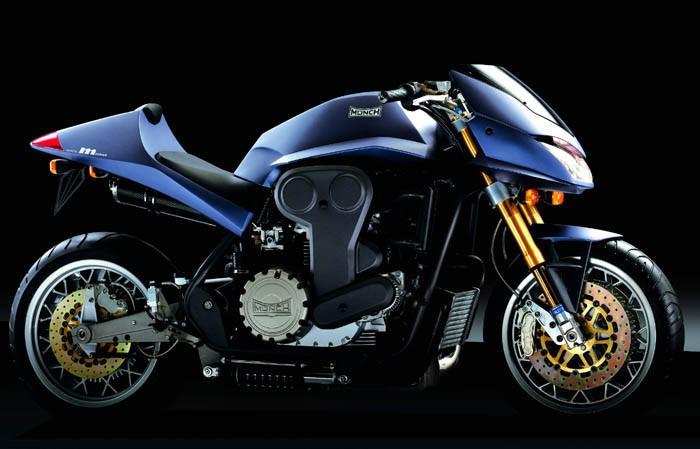 connaissez-vous-les-motos-les-plus-puissantes-368-16.jpg
