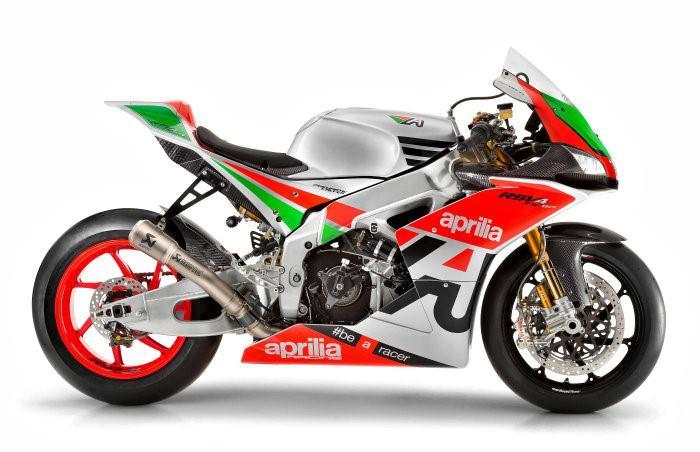 connaissez-vous-les-motos-les-plus-puissantes-368-17.jpg