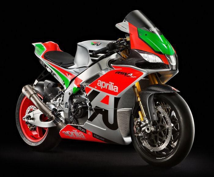connaissez-vous-les-motos-les-plus-puissantes-368-18.jpg