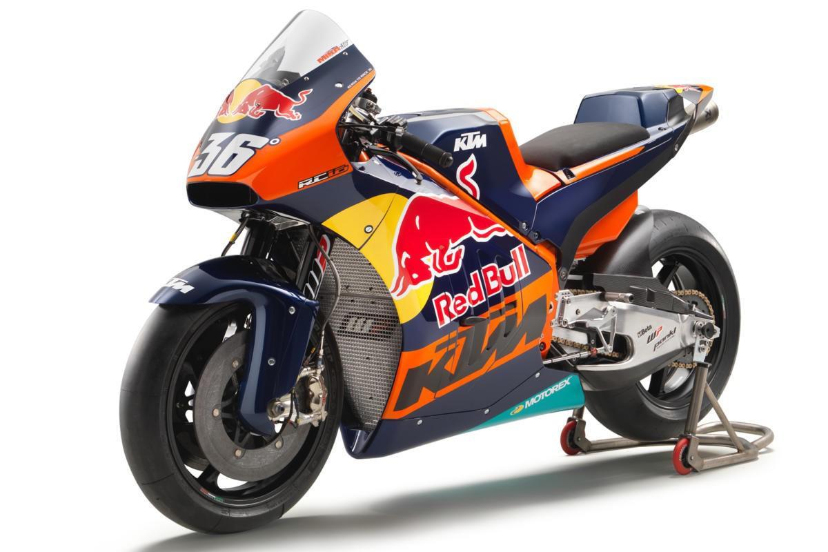 connaissez-vous-les-motos-les-plus-puissantes-368-19.jpg