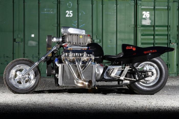 connaissez-vous-les-motos-les-plus-puissantes-368-2.jpg