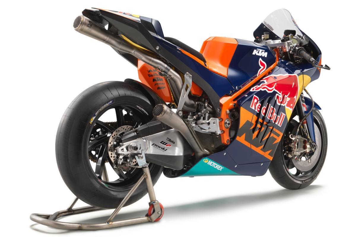 connaissez-vous-les-motos-les-plus-puissantes-368-20.jpg