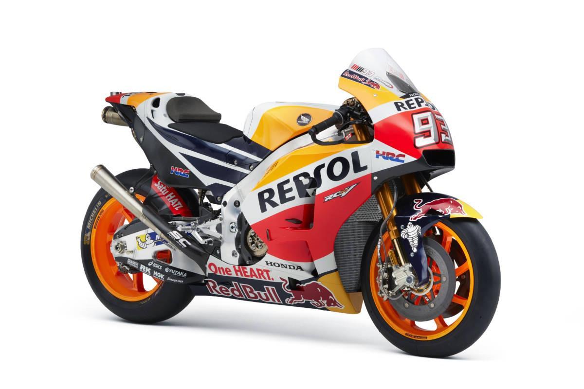 connaissez-vous-les-motos-les-plus-puissantes-368-22.jpg