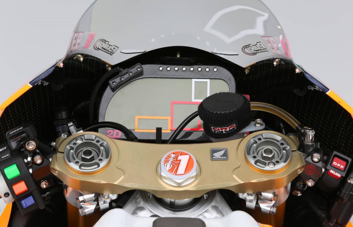 connaissez-vous-les-motos-les-plus-puissantes-368-23.jpg