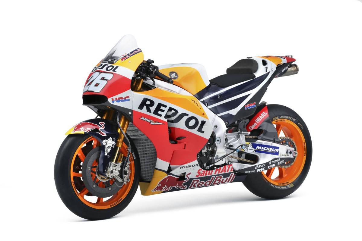 connaissez-vous-les-motos-les-plus-puissantes-368-24.jpg