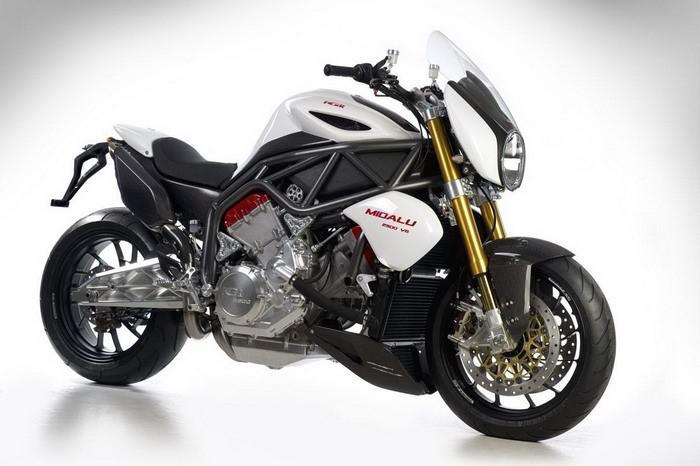 connaissez-vous-les-motos-les-plus-puissantes-368-25.jpg