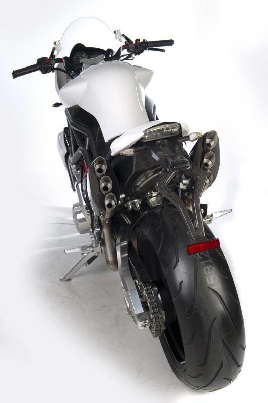 connaissez-vous-les-motos-les-plus-puissantes-368-27.jpg