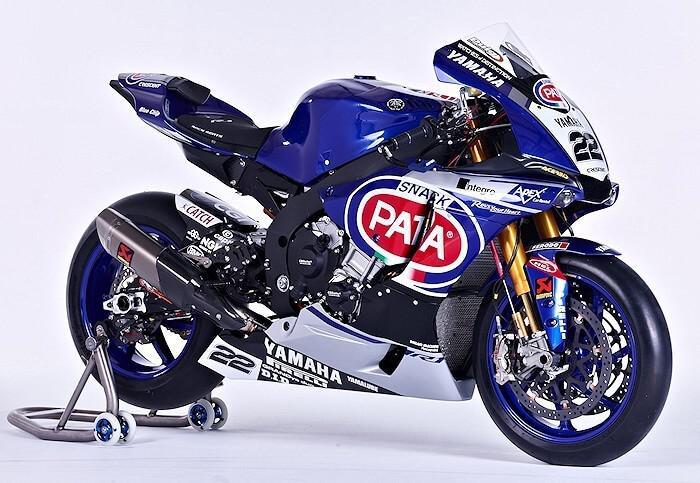 connaissez-vous-les-motos-les-plus-puissantes-368-28.jpg