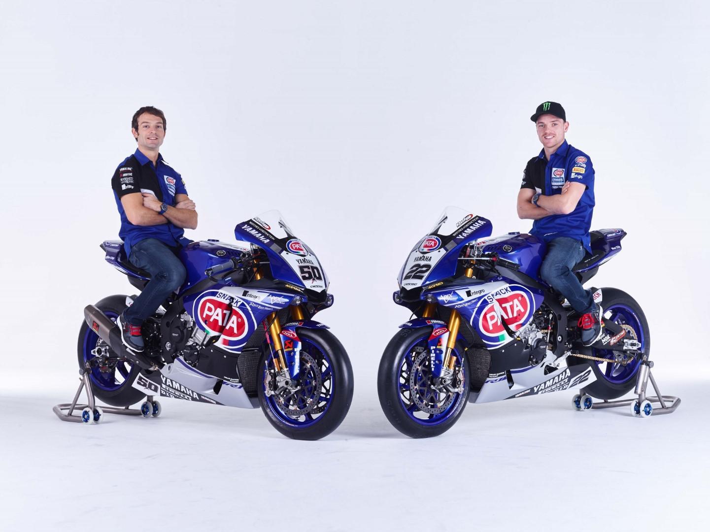 connaissez-vous-les-motos-les-plus-puissantes-368-29.jpg