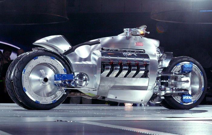 connaissez-vous-les-motos-les-plus-puissantes-368-3.jpg