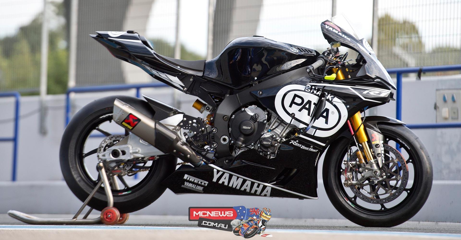 connaissez-vous-les-motos-les-plus-puissantes-368-30.jpg
