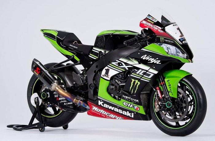 connaissez-vous-les-motos-les-plus-puissantes-368-31.jpg
