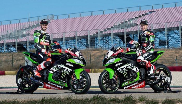 connaissez-vous-les-motos-les-plus-puissantes-368-32.jpg