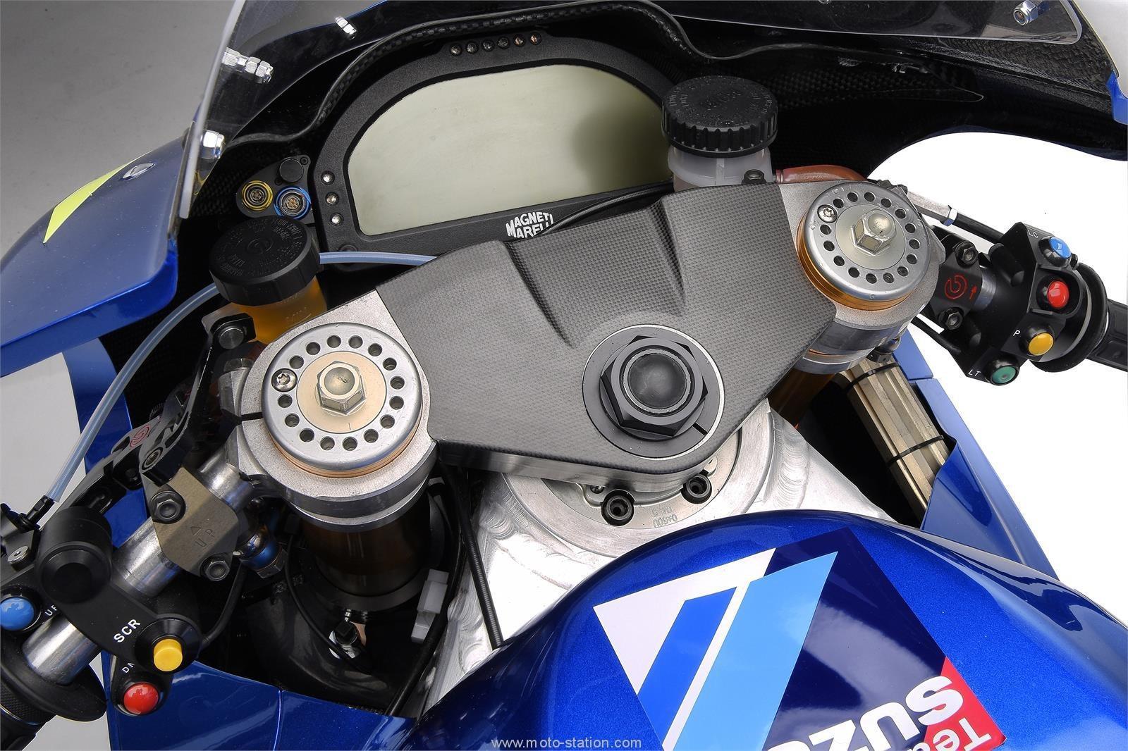 connaissez-vous-les-motos-les-plus-puissantes-368-34.jpg