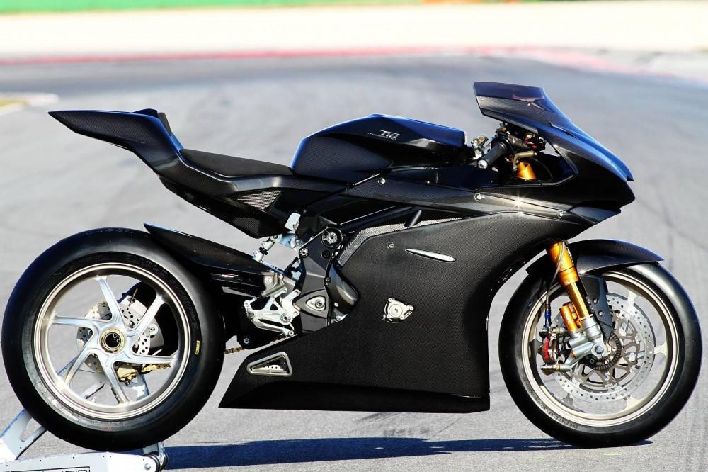 connaissez-vous-les-motos-les-plus-puissantes-368-35.jpg