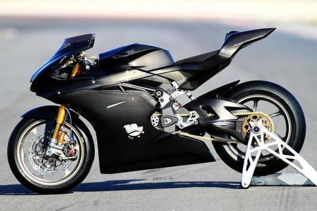 connaissez-vous-les-motos-les-plus-puissantes-368-37.jpg