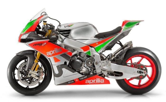 connaissez-vous-les-motos-les-plus-puissantes-368-38.jpg
