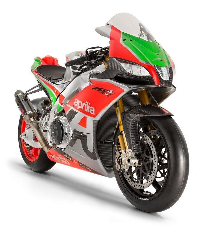 connaissez-vous-les-motos-les-plus-puissantes-368-39.jpg