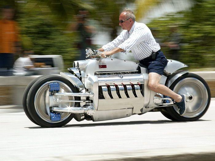 connaissez-vous-les-motos-les-plus-puissantes-368-4.jpg