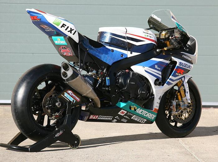 connaissez-vous-les-motos-les-plus-puissantes-368-42.jpg