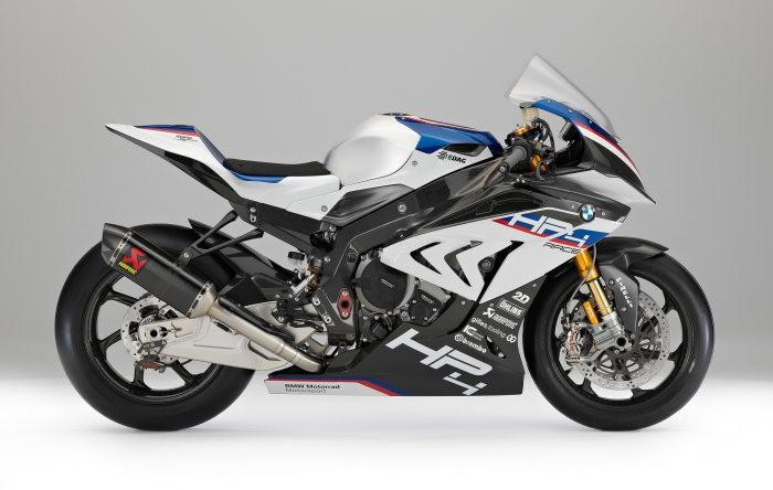 connaissez-vous-les-motos-les-plus-puissantes-368-43.jpg