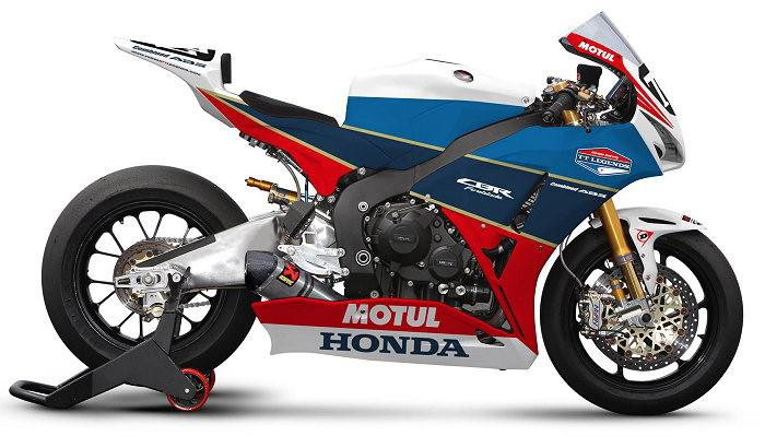 connaissez-vous-les-motos-les-plus-puissantes-368-46.jpg