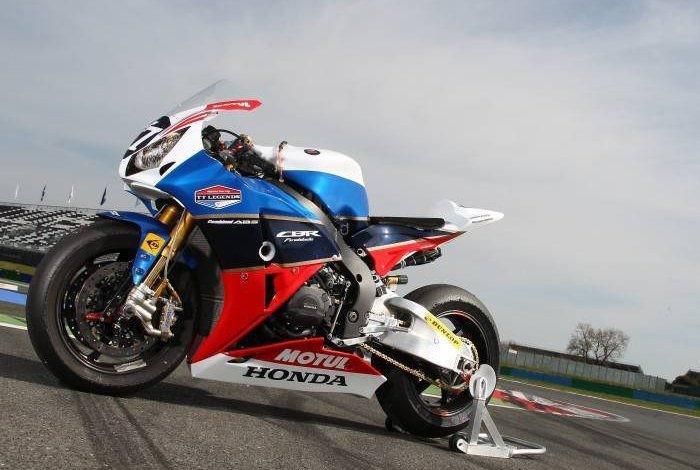 connaissez-vous-les-motos-les-plus-puissantes-368-47.jpg