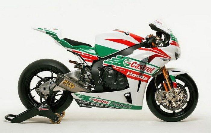 connaissez-vous-les-motos-les-plus-puissantes-368-48.jpg