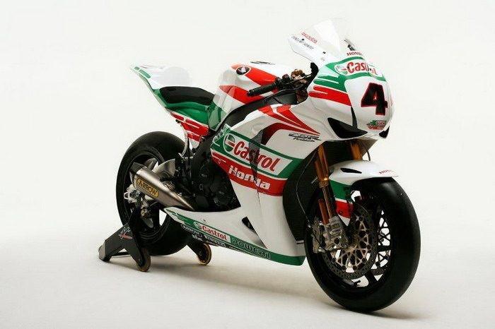 connaissez-vous-les-motos-les-plus-puissantes-368-49.jpg