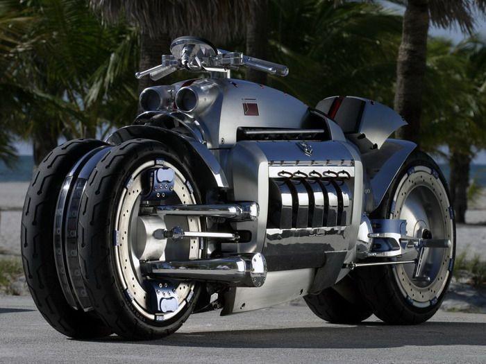 connaissez-vous-les-motos-les-plus-puissantes-368-5.jpg