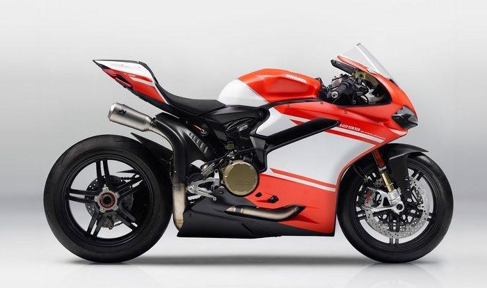 connaissez-vous-les-motos-les-plus-puissantes-368-50.jpg