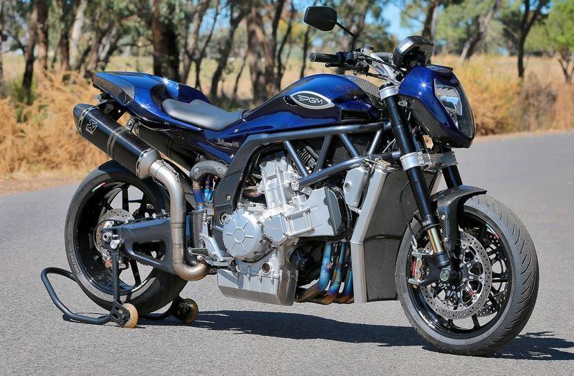 connaissez-vous-les-motos-les-plus-puissantes-368-6.jpg