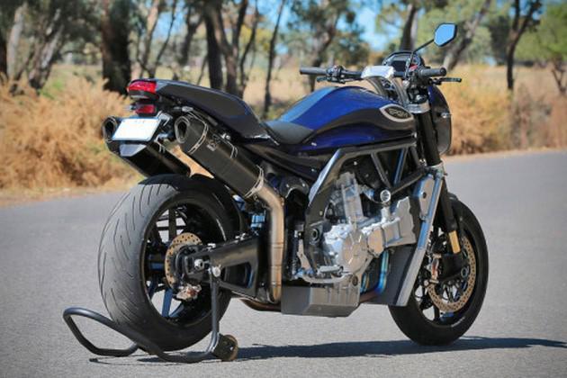 connaissez-vous-les-motos-les-plus-puissantes-368-7.jpg