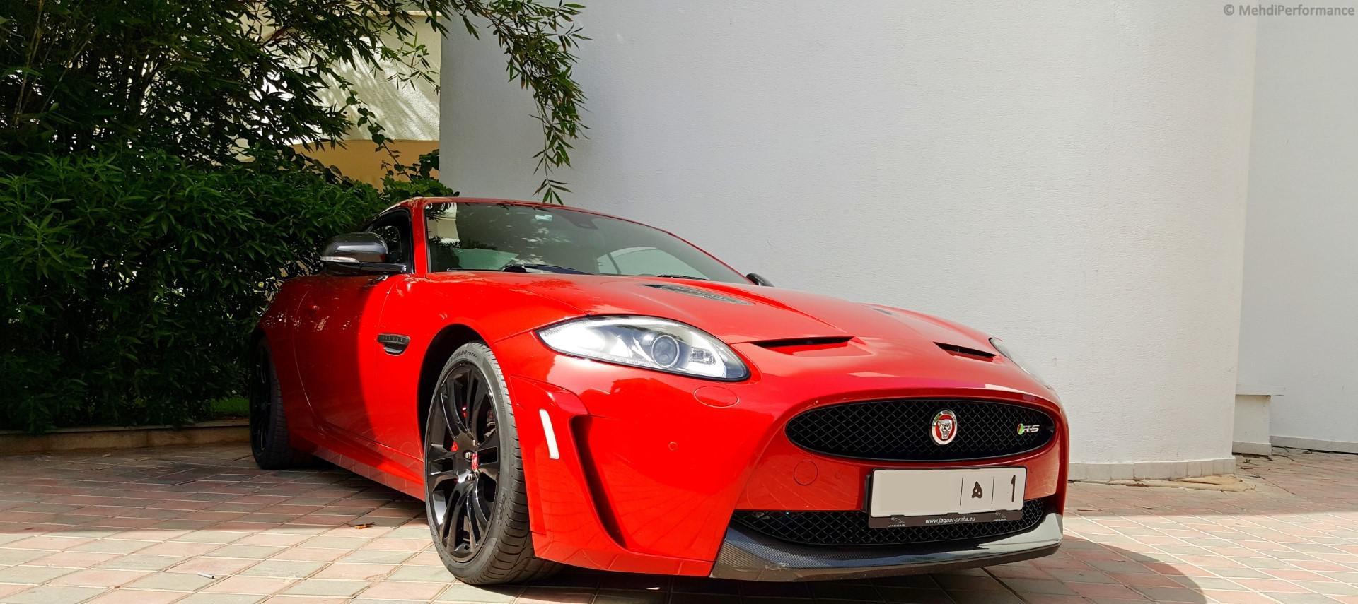 jaguar-royal-au-maroc-le-coupe-xkr-s-384-2.jpg
