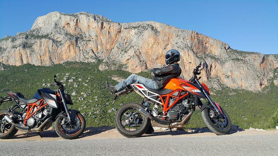 les-motovloggers-marocains-357-1.jpg