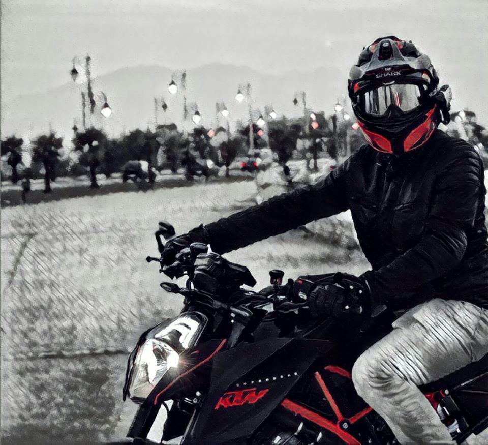 les-motovloggers-marocains-357-3.jpg