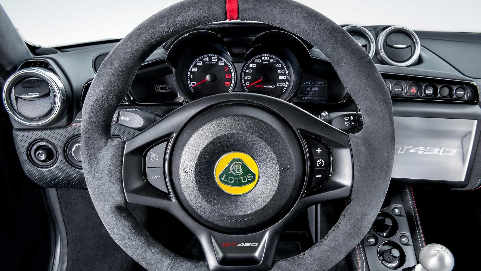 nouvelle-lotus-evora-gt430-a-l-assaut-des-supercars-382-10.jpg
