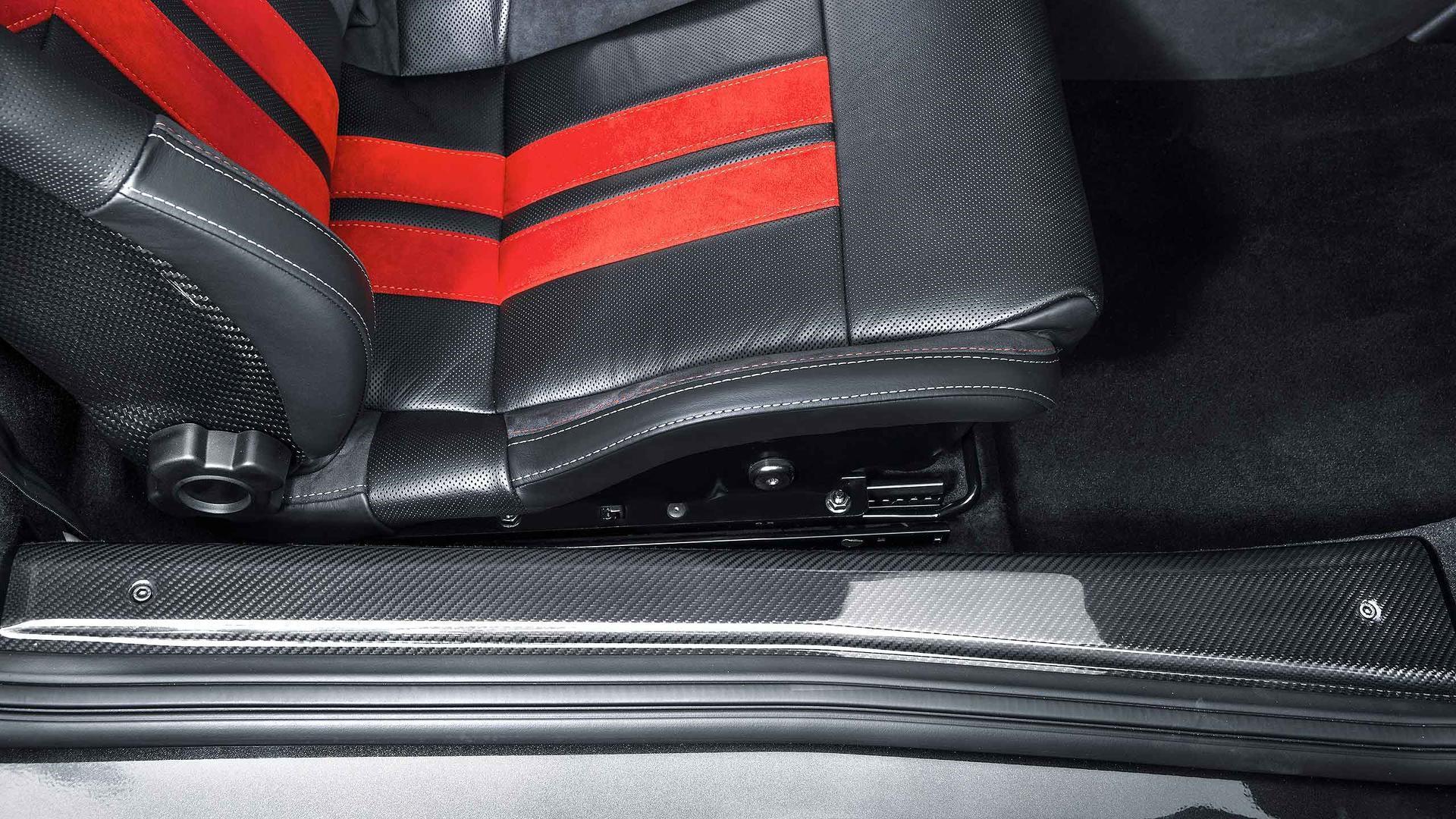 nouvelle-lotus-evora-gt430-a-l-assaut-des-supercars-382-12.jpg