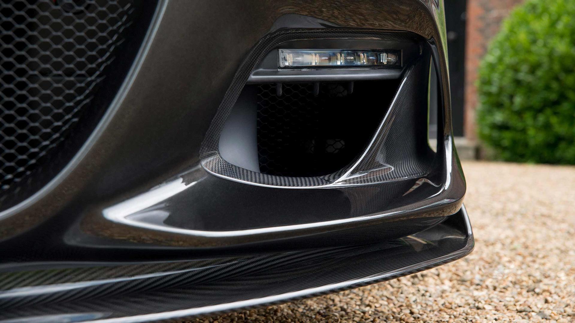 nouvelle-lotus-evora-gt430-a-l-assaut-des-supercars-382-2.jpg