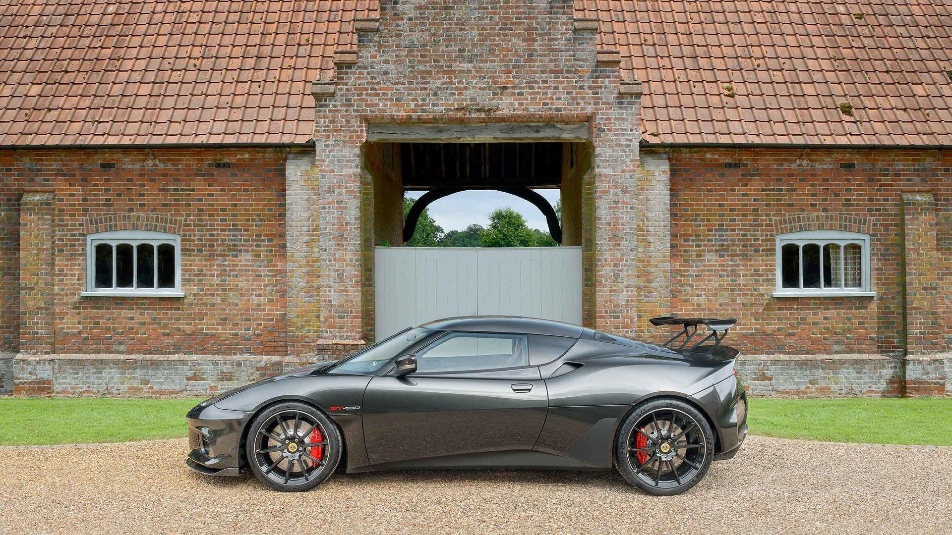 nouvelle-lotus-evora-gt430-a-l-assaut-des-supercars-382-4.jpg
