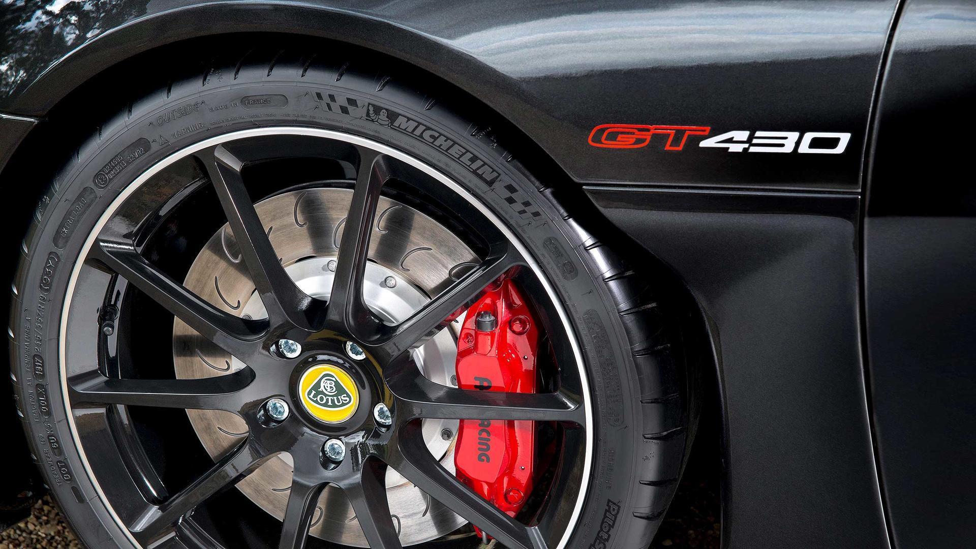 nouvelle-lotus-evora-gt430-a-l-assaut-des-supercars-382-5.jpg