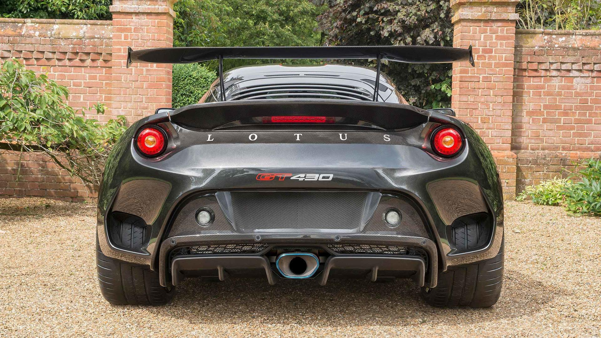 nouvelle-lotus-evora-gt430-a-l-assaut-des-supercars-382-6.jpg