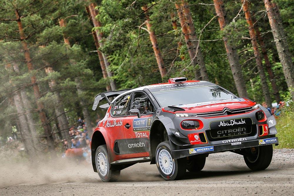 rallye-de-finlande-ott-tanak-leader-391-1.jpg