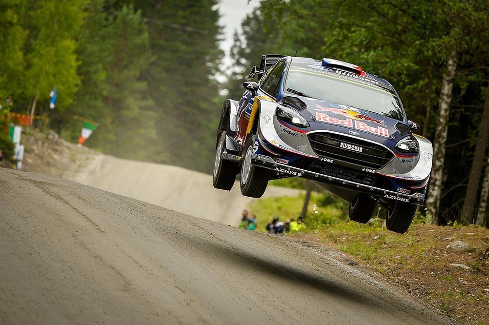 rallye-de-finlande-ott-tanak-leader-391-2.jpg